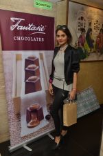 Madhoo at Project 7 launch on 14th Oct 2016 (35)_5802250ab5715.JPG