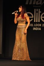 Manasi Scott at Max Elite contest on 14th Oct 2016 (68)_58021d22d6a9e.JPG