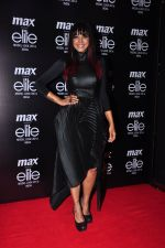 Manasi Scott at Max Elite contest on 14th Oct 2016 (71)_58021d4e436ac.JPG