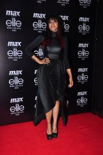 Manasi Scott at Max Elite contest on 14th Oct 2016 (72)_58021d61ba65e.JPG