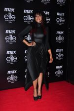Manasi Scott at Max Elite contest on 14th Oct 2016 (67)_58021d188162d.JPG