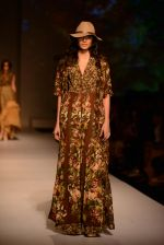 Model walk the ramp for Asheema Leena show on day 2 of AIFW on 14th Oct 2016 (19)_580213c5d0651.jpg
