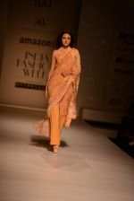 Model walk the ramp for Asheema Leena show on day 2 of AIFW on 14th Oct 2016 (28)_5802141696eea.jpg