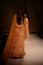 Model walk the ramp for Asheema Leena show on day 2 of AIFW on 14th Oct 2016 (30)_58021424e3d32.jpg