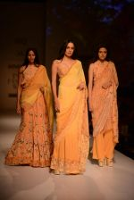 Model walk the ramp for Asheema Leena show on day 2 of AIFW on 14th Oct 2016 (34)_58021445f15af.jpg