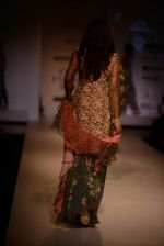 Model walk the ramp for Asheema Leena show on day 2 of AIFW on 14th Oct 2016 (4)_580213590ca18.jpg