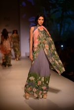 Model walk the ramp for Asheema Leena show on day 2 of AIFW on 14th Oct 2016 (5)_5802135d77fc3.jpg