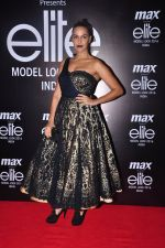 Neha Dhupia at Max Elite contest on 14th Oct 2016 (19)_58021d27b2441.JPG