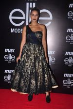 Neha Dhupia at Max Elite contest on 14th Oct 2016 (22)_58021d5926278.JPG