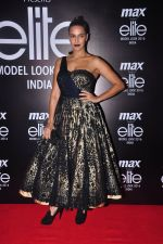 Neha Dhupia at Max Elite contest on 14th Oct 2016 (23)_58021d666f16a.JPG