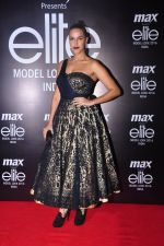 Neha Dhupia at Max Elite contest on 14th Oct 2016 (25)_58021d78346a5.JPG