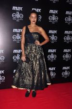 Neha Dhupia at Max Elite contest on 14th Oct 2016 (26)_58021d80115a2.JPG