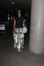 PV Sindhu snapped at airport on 14th Oct 2016 (20)_58021924e0408.JPG
