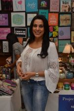 Pooja Bedi at Project 7 launch on 14th Oct 2016 (10)_580225812be33.JPG