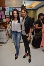 Pooja Bedi at Project 7 launch on 14th Oct 2016 (11)_580225a117493.JPG