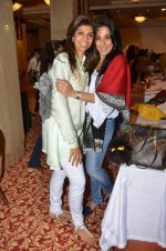 Pooja Bedi at Project 7 launch on 14th Oct 2016 (18)_580225d005b38.JPG