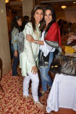 Pooja Bedi at Project 7 launch on 14th Oct 2016 (19)_580225e0824b1.JPG