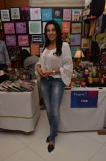 Pooja Bedi at Project 7 launch on 14th Oct 2016 (8)_580225328ec07.JPG