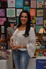 Pooja Bedi at Project 7 launch on 14th Oct 2016 (9)_5802255e88965.JPG