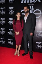 Rahul Mahajan at Max Elite contest on 14th Oct 2016 (10)_58021d4d34cb9.JPG