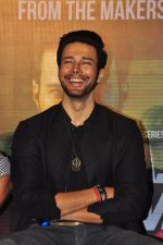 Rajneesh Duggal at Wajah Tum Ho film event on 14th Oct 2016 (65)_58022d6d1bf03.JPG
