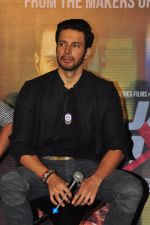 Rajneesh Duggal at Wajah Tum Ho film event on 14th Oct 2016 (66)_58022d72a0de8.JPG