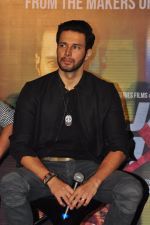 Rajneesh Duggal at Wajah Tum Ho film event on 14th Oct 2016 (67)_58022d77d6810.JPG