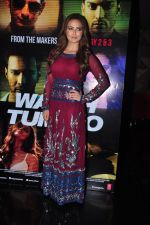 Sana Khan at Wajah Tum Ho film event on 14th Oct 2016 (39)_58022fc6b78bf.JPG