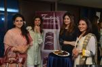 Shaina NC at Project 7 launch on 14th Oct 2016 (95)_580225e44209a.JPG