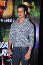 Sharman Joshi at Wajah Tum Ho film event on 14th Oct 2016 (36)_58022e54bbdba.JPG