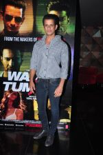 Sharman Joshi at Wajah Tum Ho film event on 14th Oct 2016 (38)_58022e6412304.JPG