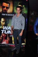 Sharman Joshi at Wajah Tum Ho film event on 14th Oct 2016 (39)_58022e6b6101e.JPG