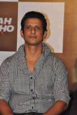 Sharman Joshi at Wajah Tum Ho film event on 14th Oct 2016 (61)_58022e7336f77.JPG