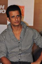 Sharman Joshi at Wajah Tum Ho film event on 14th Oct 2016 (62)_58022ec12434b.JPG