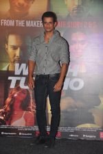 Sharman Joshi at Wajah Tum Ho film event on 14th Oct 2016 (63)_58022e7ede6e0.JPG