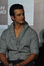 Sharman Joshi at Wajah Tum Ho film event on 14th Oct 2016 (65)_58022e94af15c.JPG