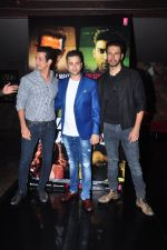 Sharman Joshi, Vishal Pandya, Rajneesh Duggal at Wajah Tum Ho film event on 14th Oct 2016 (31)_58022ea8ae2ef.JPG