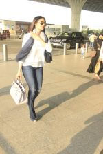 Sridevi snapped at airport on 14th Oct 2016 (73)_580219623e552.JPG