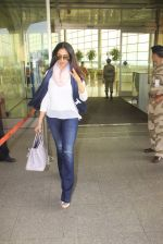Sridevi snapped at airport on 14th Oct 2016 (75)_580219879b3bf.JPG