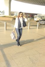 Sridevi snapped at airport on 14th Oct 2016 (78)_580219c65aea7.JPG