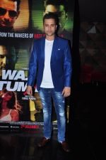 Vishal Pandya at Wajah Tum Ho film event on 14th Oct 2016 (35)_58022f5e6abdb.JPG