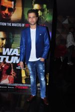 Vishal Pandya at Wajah Tum Ho film event on 14th Oct 2016 (36)_58022f652b9b4.JPG