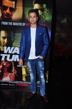 Vishal Pandya at Wajah Tum Ho film event on 14th Oct 2016 (37)_58022f6ba58d2.JPG