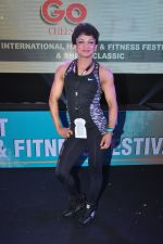 at Sheru classic fitness show on 14th Oct 2016 (25)_58021e12be901.JPG