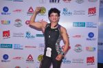 at Sheru classic fitness show on 14th Oct 2016 (37)_58021ecd9af48.JPG
