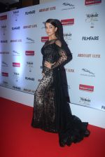 Aishwarya Rai Bachchan at Filmfare Glamour & Style Awards 2016 in Mumbai on 15th Oct 2016 (2183)_5804d73343d9e.JPG