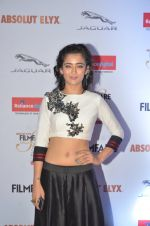 Akshara Haasan at Filmfare Glamour & Style Awards 2016 in Mumbai on 15th Oct 2016 (1470)_5804d7435def0.JPG