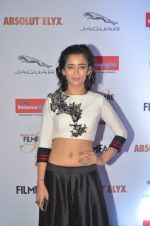 Akshara Haasan at Filmfare Glamour & Style Awards 2016 in Mumbai on 15th Oct 2016 (1471)_5804d74429800.JPG