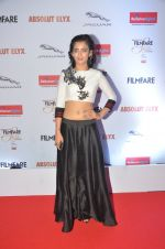 Akshara Haasan at Filmfare Glamour & Style Awards 2016 in Mumbai on 15th Oct 2016 (1472)_5804d744dcbd5.JPG