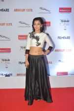 Akshara Haasan at Filmfare Glamour & Style Awards 2016 in Mumbai on 15th Oct 2016 (1473)_5804d7461d5f7.JPG